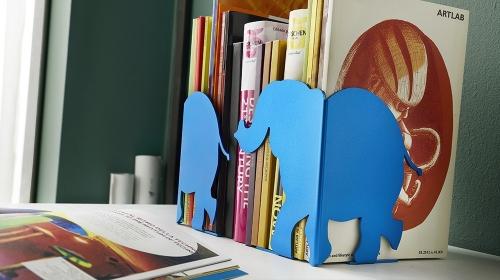 cipolat-dopra-fermalibri-elefanti-blu-02