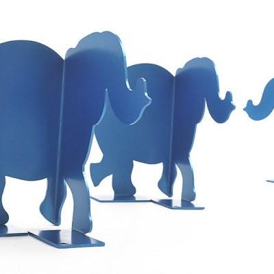 cipolat-dopra-fermalibri-elefanti-blu