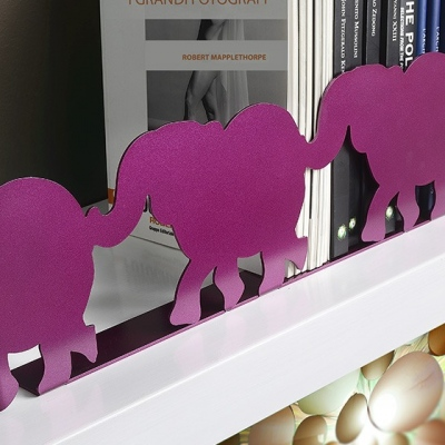 cipolat-dopra-fermalibri-elefanti