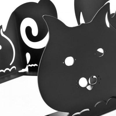 cipolat-dopra-fermalibri-gatto