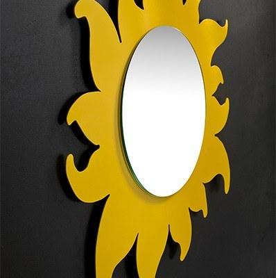 cipolat-dopra-specchio-sole