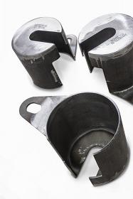 cipolat-semilavorati-prodotti-protezione-per-sensori