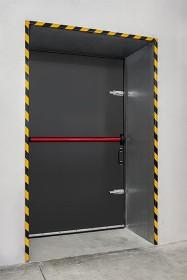 cipolat-aziende-prodotti-porta-01