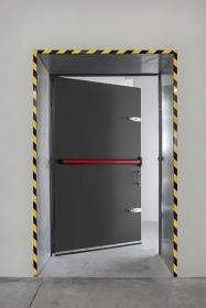 cipolat-aziende-prodotti-porta-02