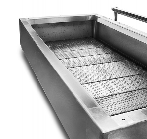 cipolat-aziende-prodotti-ristorazione-vasche-02